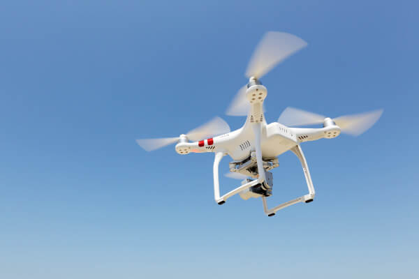 img-drone-1